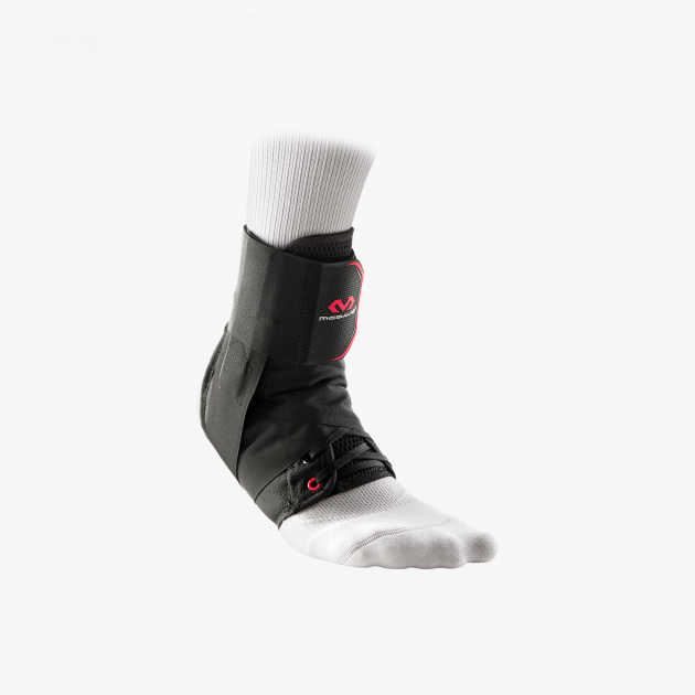 McDavid 195 Ankle Support Brace